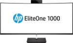 Hp inc. ELITEONE 1000 G2 NT CI7-8700