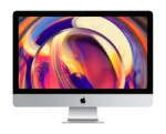 Apple IMAC CI5-3.0G 8GB 512GB SSD