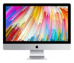 Apple IMAC 5K CI5-3.8G 8GB 2TB FD