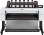 Hp inc. DESIGNJET T1600PS 36IN. PRINTER