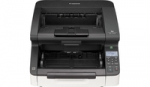 Canon DR-G2090 DOCUMENT SCANNER