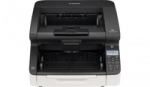 Canon DR-G2140 DOCUMENT SCANNER