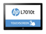Hp inc. HP 7010T TOUCH MONITOR