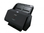 Canon DR-M260 DOCUMENT SCANNER A