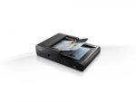 Canon DR-F120 DOCUMENT SCANNER