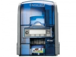 Datacard SD360 PRINTER DUPLEX