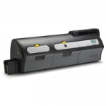Zebra technologies ZXP SERIES 7 DS LAMINATION