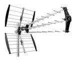 Cabletech Antena RTV Cabletech ANT0558