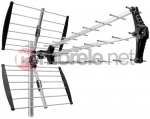 Cabletech Antena RTV Cabletech ANT0573