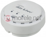 Airlive Access Point Airlive N.TOP