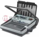 GBC C366 Office Comb Binder (2101434)