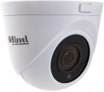 8level Kamera IP 8level IPED-4MP-36-1