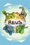 Abbey games Reus