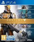 Activision Destiny - The Collection