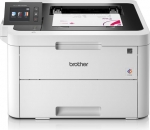 Brother Drukarka laserowa Brother HL-L3270CDW (HLL3270CDW)