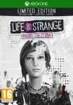 Cenega Life is Strange: Before the Storm - Limited Edition