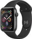 Apple Smartwatch Apple Watch Series 4 (MU662FD/A)