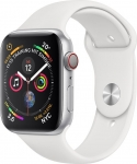 Apple Smartwatch Apple Watch Series 4 (MTVA2FD/A)