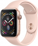 Apple Smartwatch Apple Watch Series 4 (MU682FD/A)