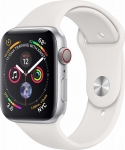 Apple Smartwatch Apple Watch Series 4  GPS+LTE (MTVR2FD/A)