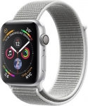 Apple Smartwatch Apple Watch Series 4 (MU6C2FD/A)