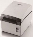 Bixolon Drukarka etykiet Bixolon SRP-F310 RECEIPT PRINTER
