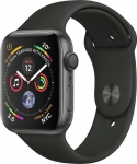 Apple Smartwatch Apple Watch Series 4 40mm MU662