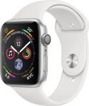 Apple Smartwatch Apple Watch Series 4 44mm MU6A2