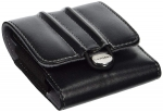 "Garmin Carrying Case for nuvi universal 3,5""/4,3"" 010-11305-04"
