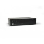 Levelone NETWORK VIDEO RECORDER NVR-031 (53131603