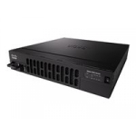 Cisco ISR 4351 UC BUNDLE PVDM4-64 (UC LICENSE CUBEE25               IN)