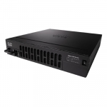 Cisco ISR 4351 (3GE,3NIM,2SM,4G FLASH,4G DRAM,IPB)