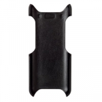 Cisco 8821 Belt Holster with Belt and Pocket Clip
