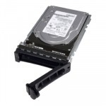 Dell 8TB 7.2K RPM NLSAS 12Gbps 512e 3.5in Hot-plug Hard Drive CK (openbox
