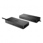 Dell Dock WD19, 130W