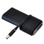 Dell Kit - E5 90W Type-C AC Adapter (EUR)