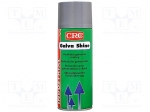 CRC 30714-AB / Protective coating; spray; 400ml; Galva Shine