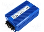 Azo digital PE-25 / Pwr sup.unit: step-down converter; Uout max:13.8VDC;