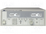 Aim-tti / Pwr sup.unit: laboratory; Channels:2; 0÷80VDC; 0÷80VDC; 0.001