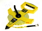Carl kammerling T3565 165 / Measuring tape; L:50mm