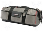 Ck magma MA2628A / Bag: toolbag; 580x270x270mm