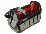 Ck magma MA2636 / Bag: toolbag; 520x280x350mm; Mat: polyester