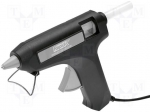 Rapid 24928000 / Hot melt glue guns; Ø:11mm; Power (operation):12W; Plug