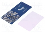 Adafruit 789 / Shield; NFC, RFID; I2C, SPI; 200mm; Kit: module; IC: PN532