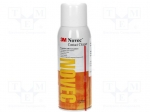 3M NOVEC CONTACT CLEANER / Cleaning agent; spray; 0.325l; can; 1.52g/cm3;