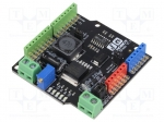 Dfrobot DFR0105 / Module: shield; 4.5÷35VDC; Application: ARDUINO; 2A; 1