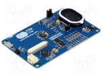 Bridgetek (ftdi) VM800C43A-N / Dev.kit: EVE FT800; Interface: LCD 40pin,
