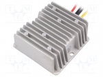 Dfrobot FIT0145 / Converter: step up / step down; Uout:12V; Uin:8÷40V; 6