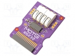 4d systems MOTG-RS232 / Accessories: MOTG; Interface: RS232,UART; MOTG so