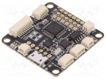 Emax EMX-AC-1637 / RC accessories: flight controller; Interface: USB; 5.4